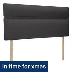 Silentnight Llubi Headboard