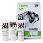 more details on Bulldog Men's Travel Essentials.