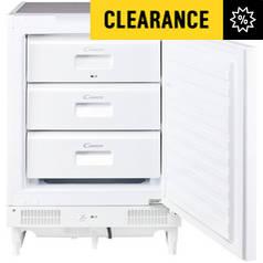 Clearance Large Kitchen Appliances | Argos