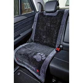Pet Rebellion Car Seat Carpet