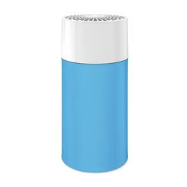 Blueair Blue Pure 411 Air Purifier Best Price, Cheapest Prices