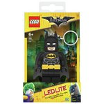 more details on LEGO Batman Movie Keylight Assortment.