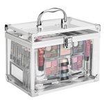 more details on The Color Institute Colour Delights Beauty Case.