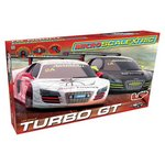 more details on Scalextric Turbo GT.