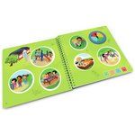 more details on LeapFrog LeapStart Preschool Activity Book.