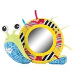 more details on Lamaze Sing and Shine Shelly.