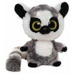 more details on Aurora 8 inch Lemmee Lemur.