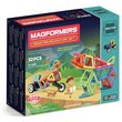 more details on Magformers Adventure Mountain 32 Piece Set.