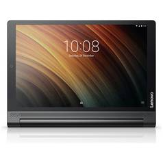 Lenovo Yoga Tab 3 Plus 10 Inch 3GB 32GB Tablet - Black