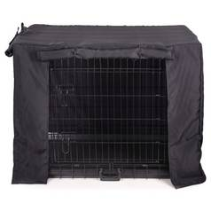 Dog Kennels And Crates Argos