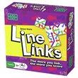 more details on Line Links Game.