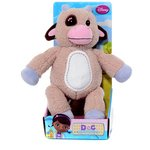 more details on Doc McStuffin Moo Moo 10 Inch Soft Toy.