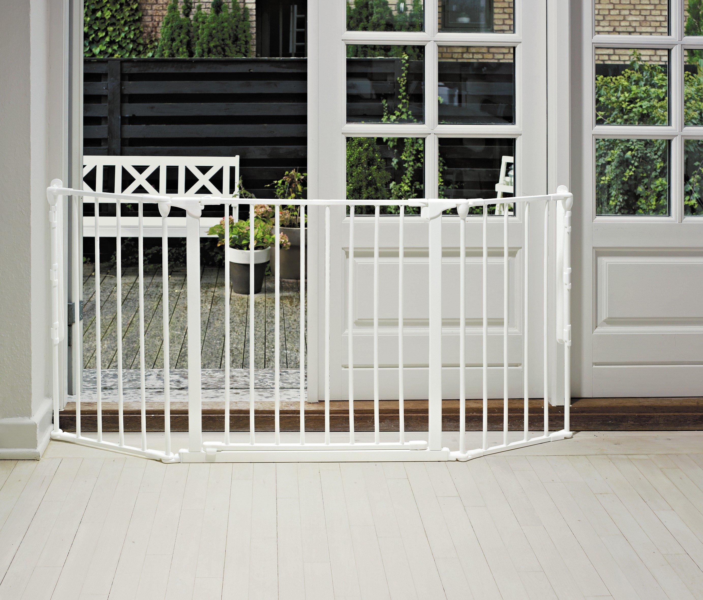 argos safety gates stairs