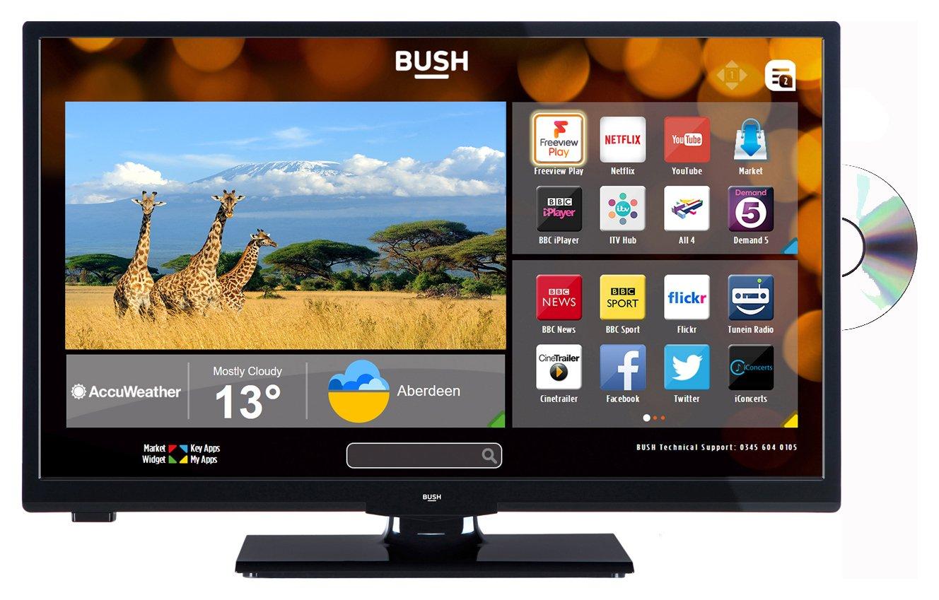samsung tv 24. samsung 24 inch smart tv