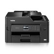 more details on Brother MFC-J5335DW All-in-One Wireless Printer.