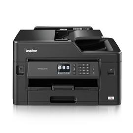 Brother MFC-J5335DW A3 Wireless Inkjet Printer