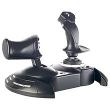 Thrustmaster T Flight Hotas One Joystick for Xbox One and PC