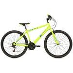 more details on Activ Atlanta Mens Rigid Suspension Mountain Bike - 14 Inch