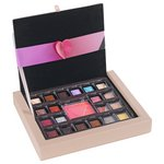 more details on The Color Institute Delish Eyes and Blush Set.