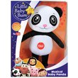 more details on Little Baby Bum Musical Cuddlers Baby Panda Plush.