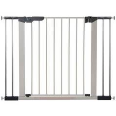 Safety Gates Argos