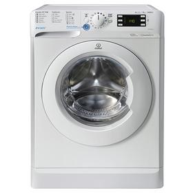 Indesit BWE91484X 9KG 1400 Spin Washing Machine - White