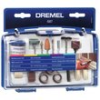 more details on Dremel General Purpose Kit