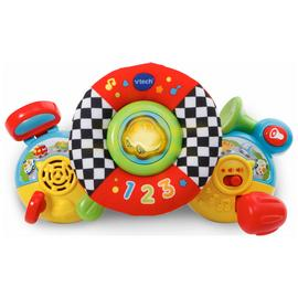 VTech Toot-Toot Drivers Baby Driver.