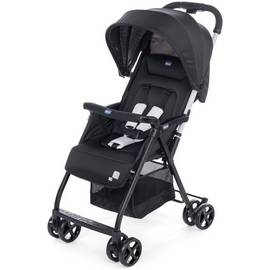 Chicco OHlaLa' Stroller