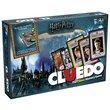 more details on Harry Potter Cluedo.