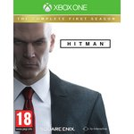 more details on Hitman Steelbook Edition Xbox One Game.