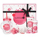 more details on Bubble T Gift Set.