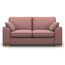 Results for pink sofas for Pink sofa login