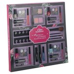 more details on The Color Institute Beauty Collection Blockbuster.