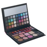more details on The Color Institute Compact Colours Make-Up Palette.