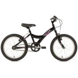 Sunbeam Stun 18 Inch Rigid Single Speed Kids Bike