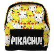 more details on Pokemon Colour Change Backpack - Black & White.