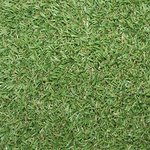more details on Nomow Artifical Grass Base Grass Roll - 2 x 6 Metres.