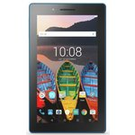 more details on Lenovo Tab3 7 Inch 1GB 16GB Tablet - White.