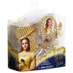more details on Beauty and the Beast Dress Up Accessory Set.