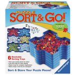 more details on Ravensburger Puzzle Sorting Trays.