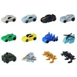 more details on Transformers: The Last Knight Tiny Turbo Changers Blind Bag.