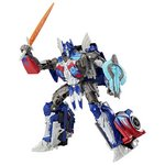 more details on Transformers: Premier Edition Voyager Class Optimus Prime.