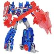 more details on Transformers Reveal the Shield Premier Voyager Optimus Prime
