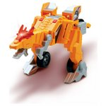 more details on VTech Sammo the Stygimoloch Switch & Go Dinos.