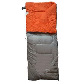 Olpro Hush 300GSM Sleeping Bag Pattern