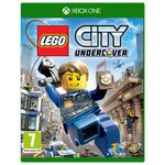 more details on LEGO City Undercover Xbox One Game.