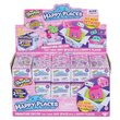 more details on Shopkins Happy Places Series 2 Surprise Delivery Pack.