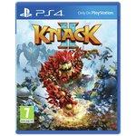 more details on Knack 2 PS4 Pre-Order Game.