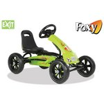more details on EXIT Foxy Pedal Go-Kart.